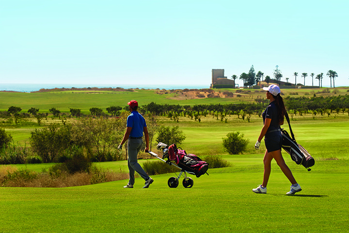 RFH-Verdura-Resort-Golf-at-Verdura-978607-VRX-Sep-14 Verdura Resort : le camp des Siciliens...