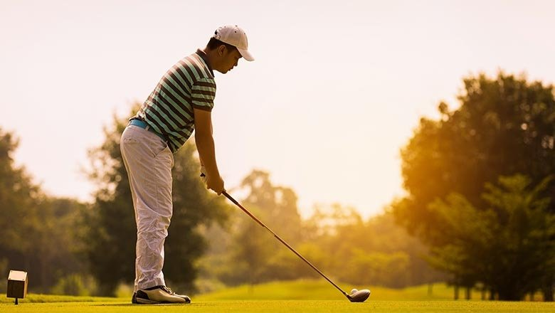 article-blog-golfy-posture-d'excellence