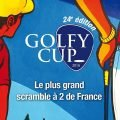 article-blog-golfy-cup-2016
