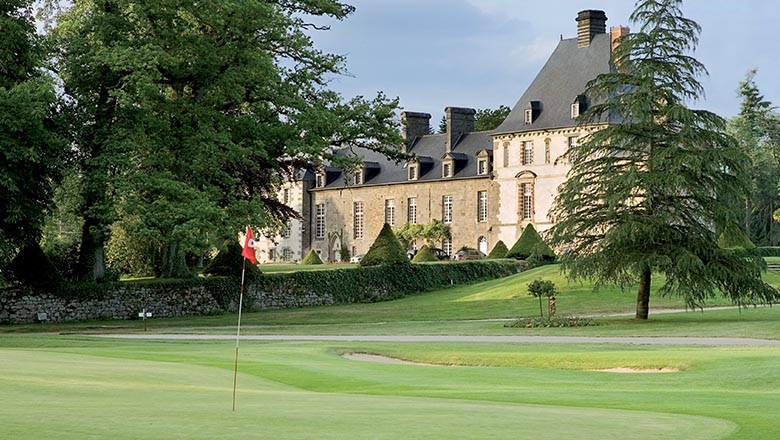 article-blog-golfy-ormes-bienvenue-a-l-hotel