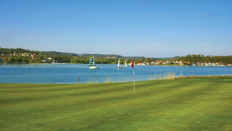 article-blog-golfy-ailette-golf
