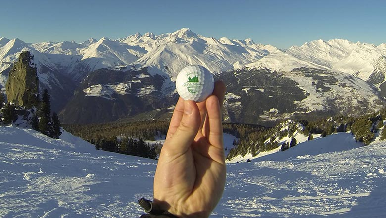 article-blog-golfy-concours-photos-rochers-sevigne-golf