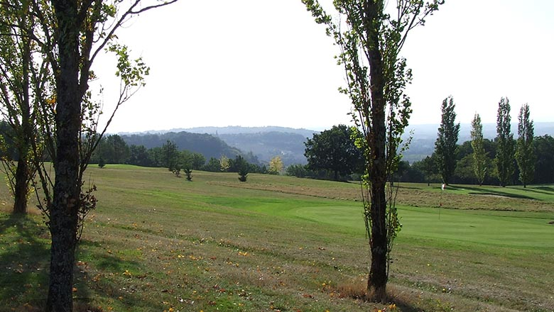 article-blog-golfy-le-lot-et-garonne