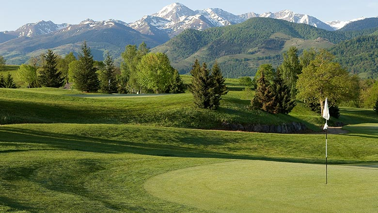 article-blog-golfy-bagneres-de-bigorre