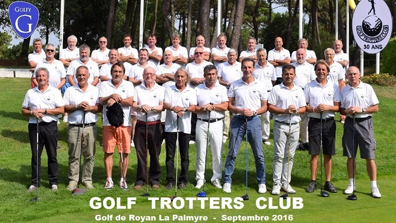 article-blog-golfy-golf-trotters-club