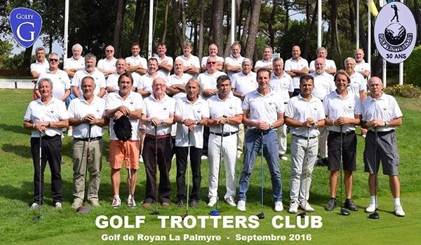 article-blog-golfy-golf-trotters-club-2 30 bougies soufflées pour le Golf Trotters Club!