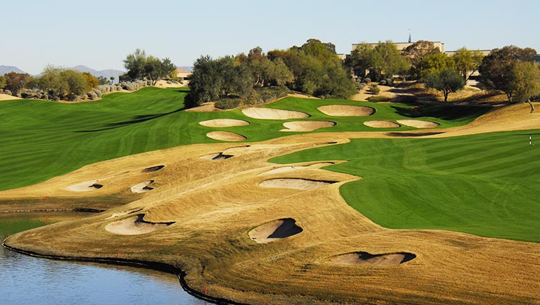 tourisme-golf-arizona-9 Arizona greens