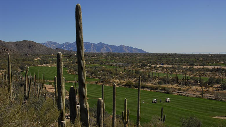article-blog-golfy-tourisme-golf-arizona-1