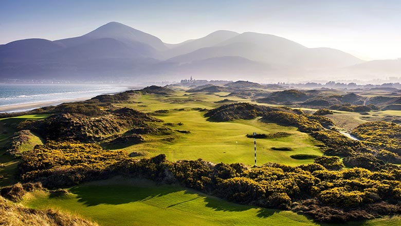 article-blog-golfy-irlande