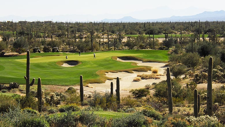 tourisme-golf-arizona-2 Arizona greens