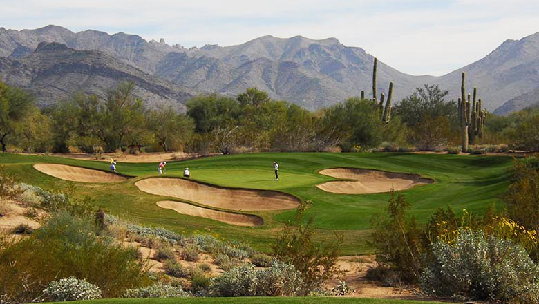 tourisme-golf-arizona-3 Arizona greens