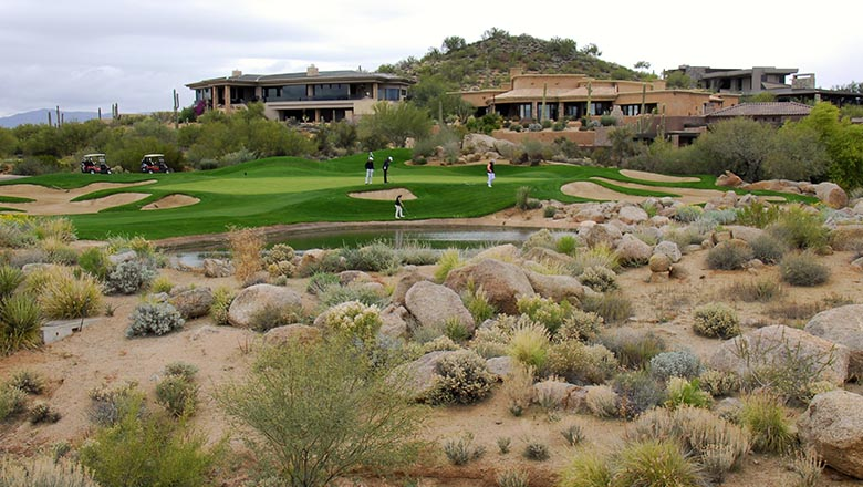 tourisme-golf-arizona-7 Arizona greens
