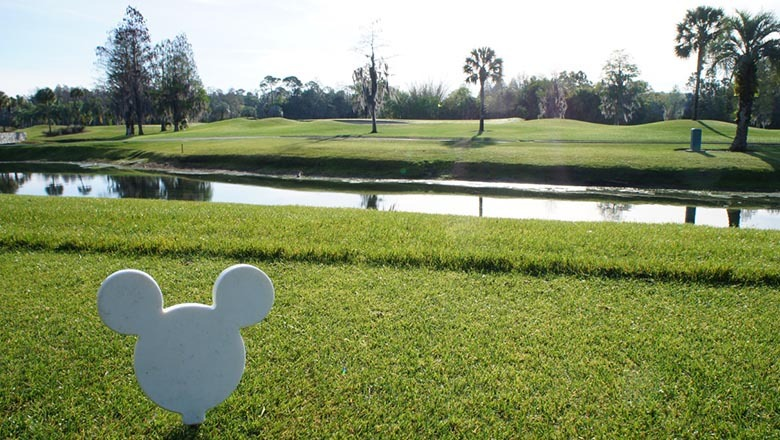 article-blog-golfy-club-paris-golfy-disneyland-2