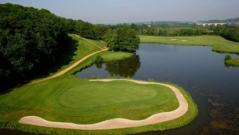 article-blog-golfy-golf-sable-solesme-4