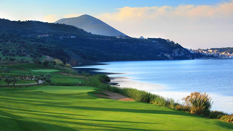 article-blog-golfy-grece-costa-navarino-resort-1