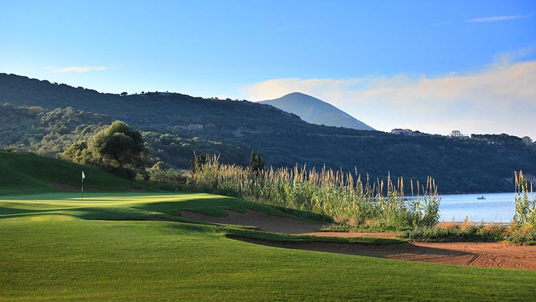 article-blog-golfy-grece-costa-navarino-resort-2 Le Westin Costa Navarino Resort (Grèce) : 36 trous face à la mer Ionienne...