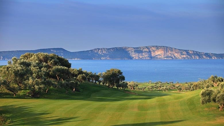 article-blog-golfy-grece-costa-navarino-resort-3 Le Westin Costa Navarino Resort (Grèce) : 36 trous face à la mer Ionienne...