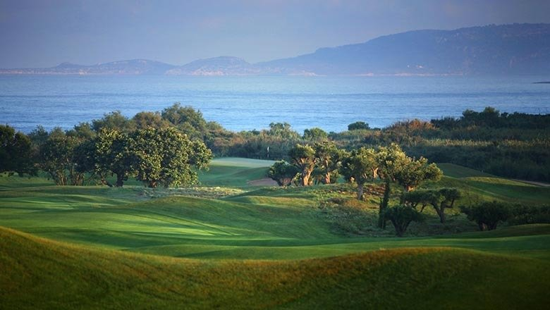 article-blog-golfy-grece-costa-navarino-resort-6 Le Westin Costa Navarino Resort (Grèce) : 36 trous face à la mer Ionienne...
