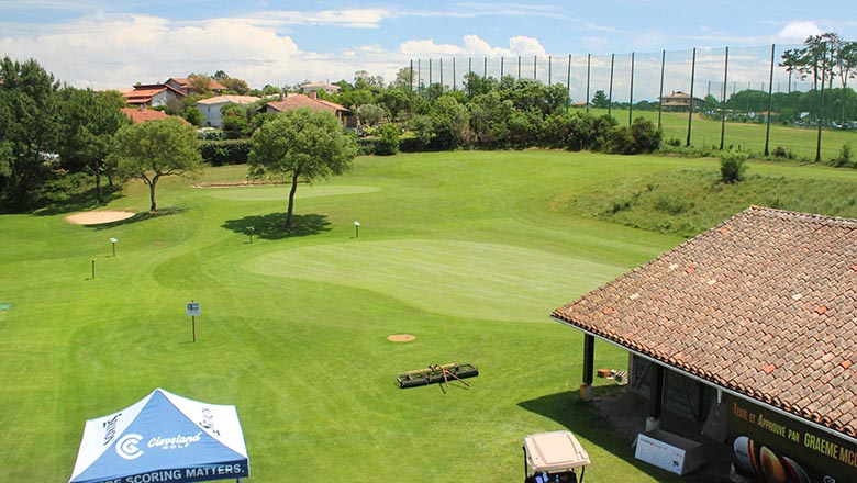 article-blog-golfy-moliets-7 Nouveau Golfy ! Le Golf de Moliets, l'appel du large...