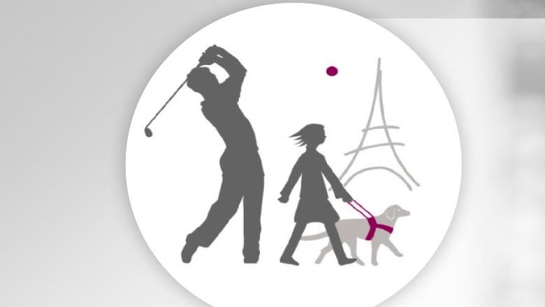 article-blog-golfy-trophee-etre-animal-forges-les-bains-1