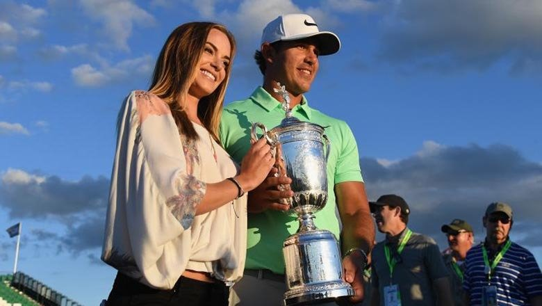 article-blog-golfy-us-open-brooks-koepka-2 Sport US Open: Brooks première... !
