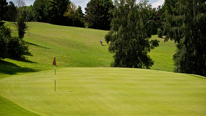 article-blog-club-paris-golfy-mont-griffon-1