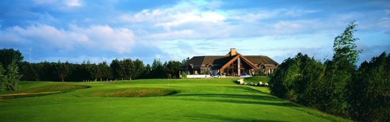 article-blog-club-paris-golfy-mont-griffon-2 Club Paris Golfy la suite...avec le Golf de Mont Griffon!