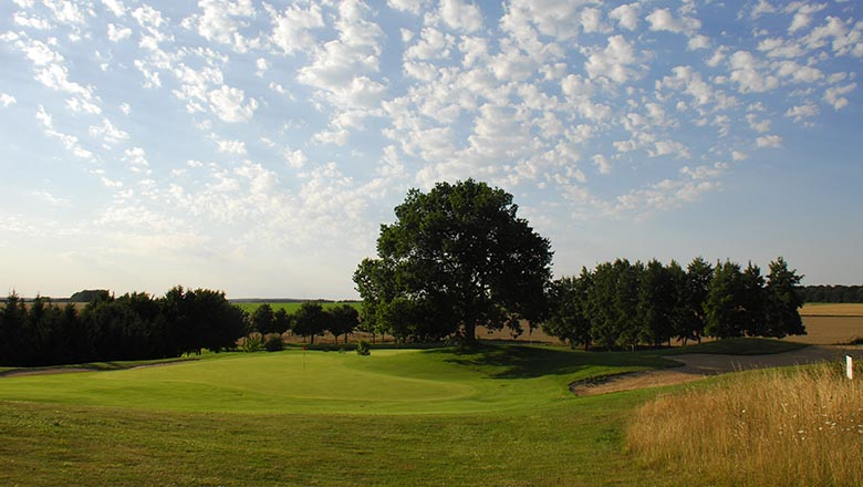 article-blog-club-paris-golfy-rebetz-1 Le Golf de Rebetz au coeur du Club Paris Golfy