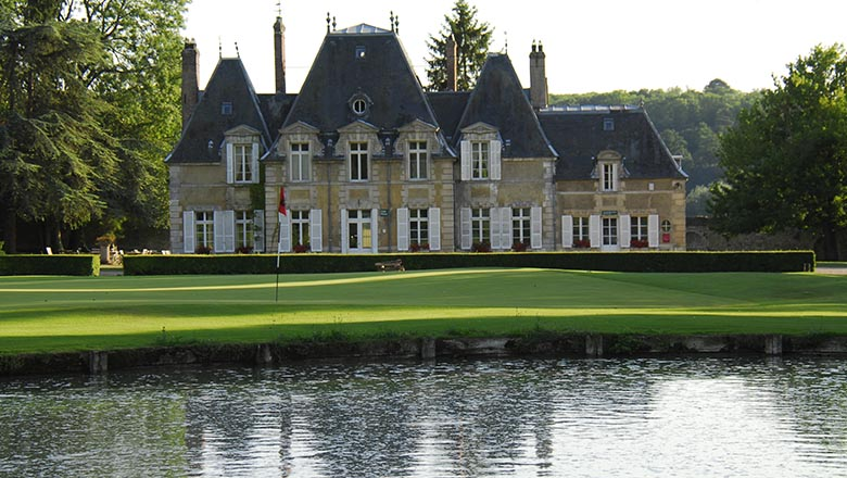 article-blog-club-paris-golfy-rebetz-2