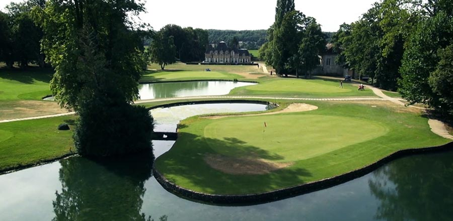 article-blog-club-paris-golfy-rebetz-6 Le Golf de Rebetz au coeur du Club Paris Golfy