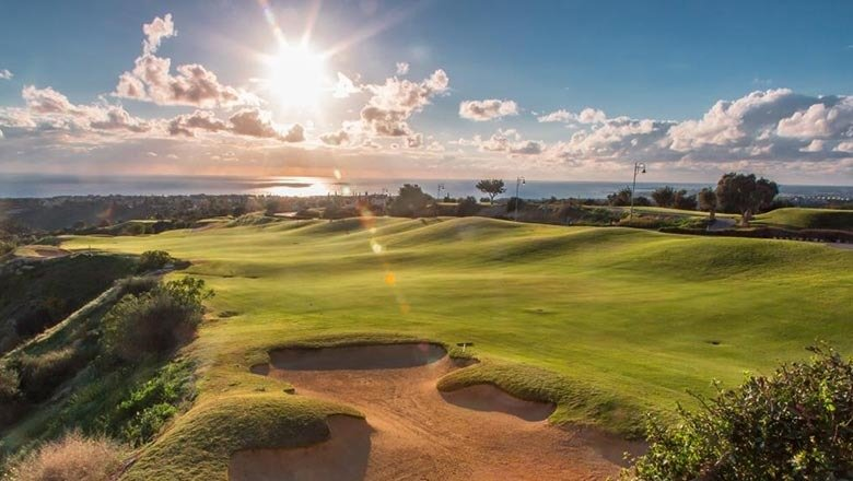 article-blog-golfy-chypre-1