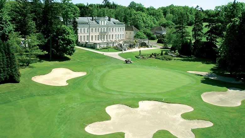 article-blog-golfy-golf-vaugouard-10