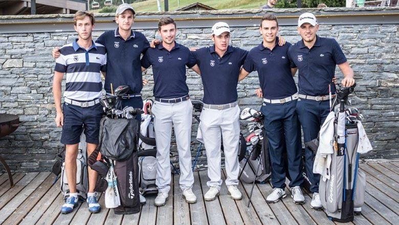 article-blog-golfy-golf-arcs-equipe-de-france4