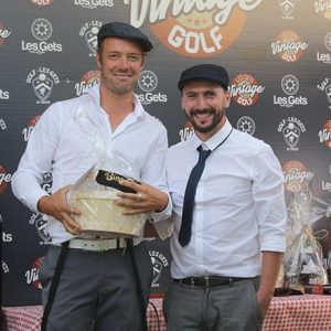 article-blog-golfy-golf-gets-evenement-retro-5-300x300 Les Gets Golf Vintage, l'événement 100% rétro !