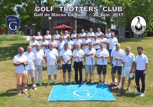 article-blog-golfy-golf-trotters-macon-1