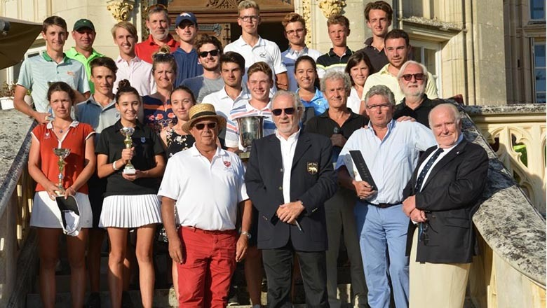 article-blog-grand-prix-troyes-la-cordeliere-1