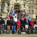 article-blog-golfy-pro-am-troyes-la-cordeliere-1