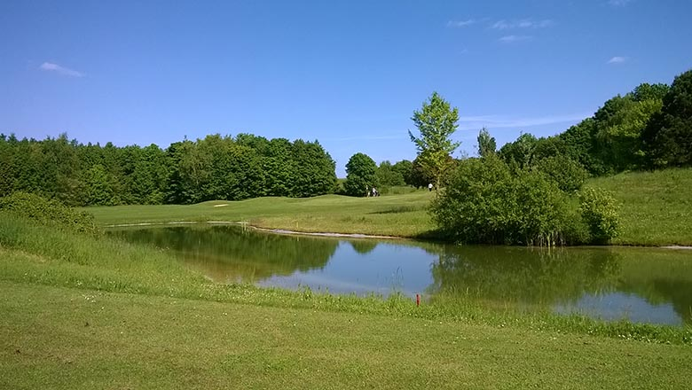 article-blog-golfy-bourges-golf-1