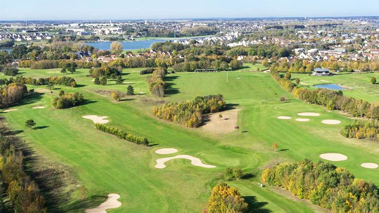 article-blog-golfy-bourges-golf-8 Le golf de Bourges:  l'As de Cœur...