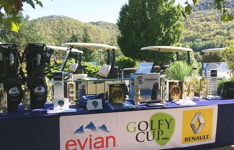 article-blog-golfy-cup-2017