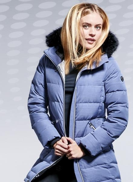 article-blog-golfy-nouvelle-collection-röhnisch-11 Nouvelle Collection Automne / Hiver 2017 RÖHNISCH
