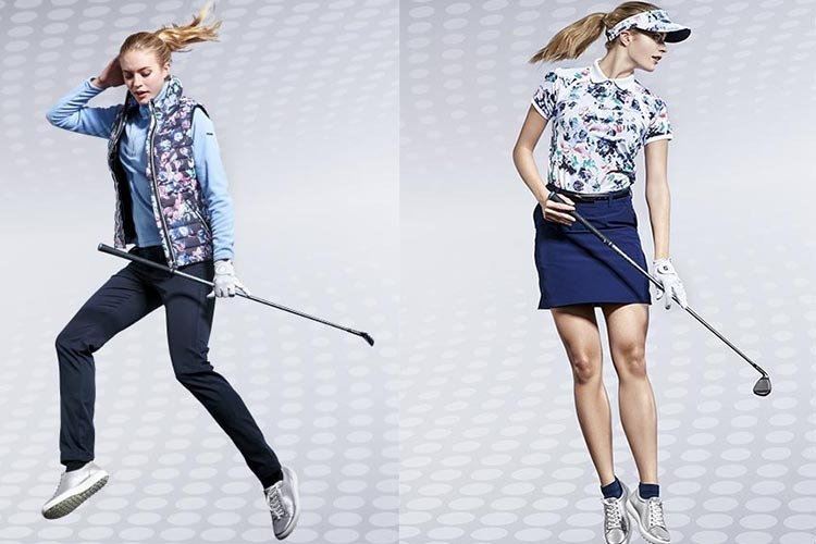 article-blog-golfy-nouvelle-collection-röhnisch-12 Nouvelle Collection Automne / Hiver 2017 RÖHNISCH