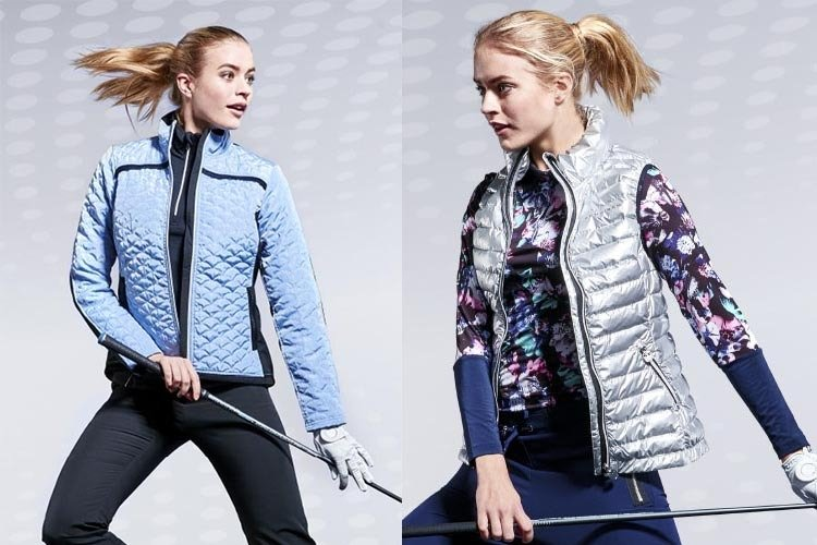 article-blog-golfy-nouvelle-collection-röhnisch-13 Nouvelle Collection Automne / Hiver 2017 RÖHNISCH