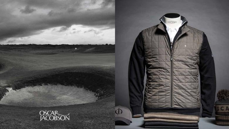 article-blog-golfy-oscar-jacobson-automne-hiver-2