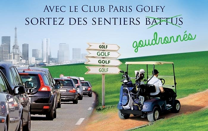 article-blog-golfy-cpg-cups-2 Les rencontres Club Paris Golfy : CPG Cups !