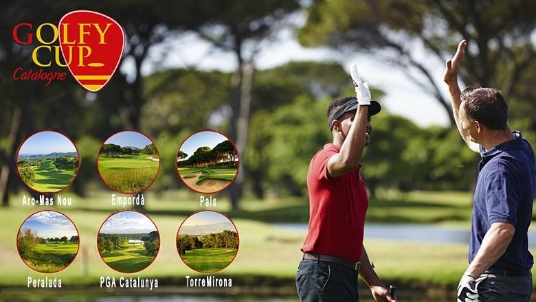 golfy-cup-catalogne-article-blog-golfy-10