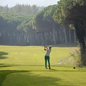 golfy-cup-catalogne-article-blog-golfy-5 Golfy Cup Catalogne: 5 ème édition !