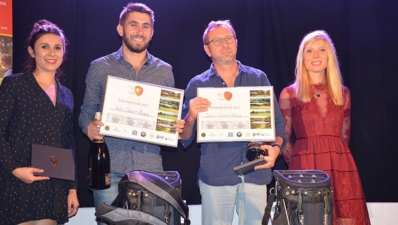 golfy-cup-catalogne-article-blog-golfy-gagnants-BRUT Golfy Cup Catalogne: 5 ème édition !