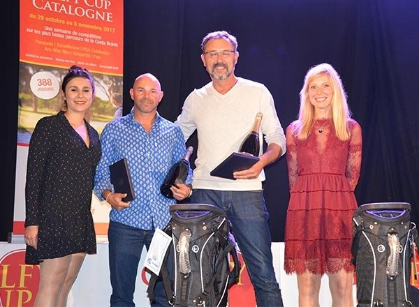 golfy-cup-catalogne-article-blog-golfy-gagnants-NETS Golfy Cup Catalogne: 5 ème édition !