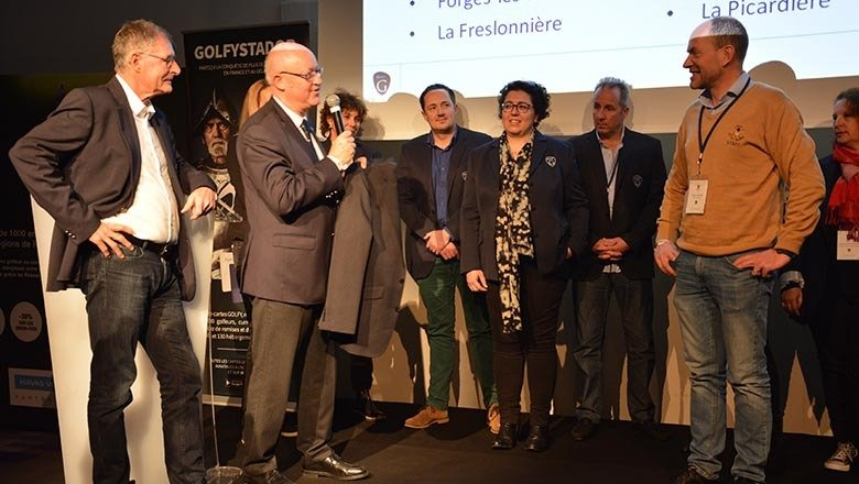 article-blog-convention-2018-12 Convention Golfy 2018 : optimisme et révolution industrielle.